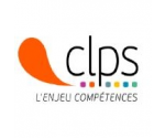 Le CLPS